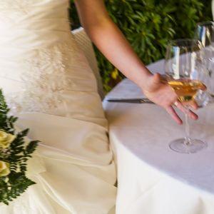 villa de winckels matrimonio (5)