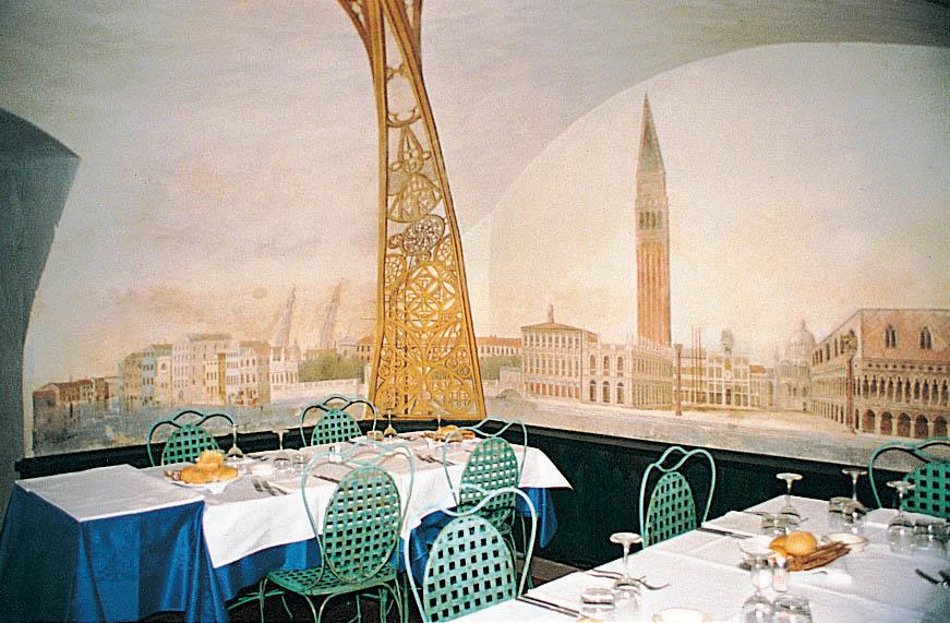 home-ristorante-1