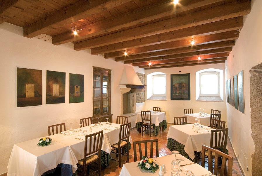 home-ristorante-2