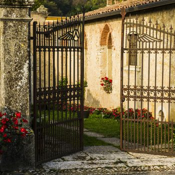villa de winckels cancello (3)