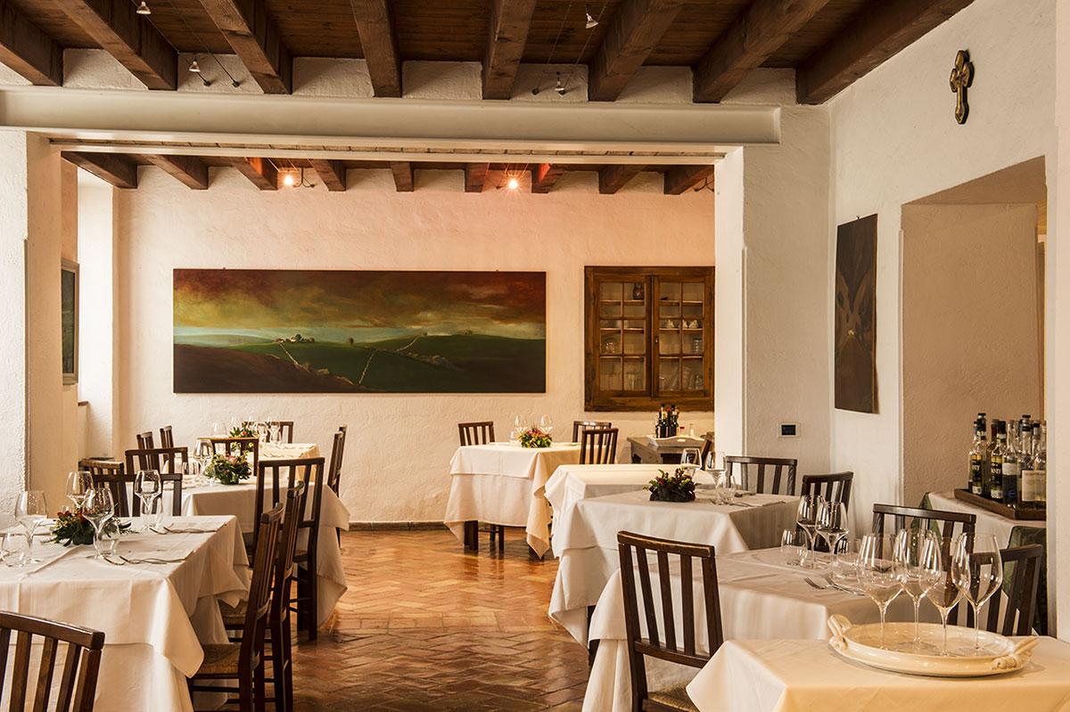 villa de winckels ristorante (11)