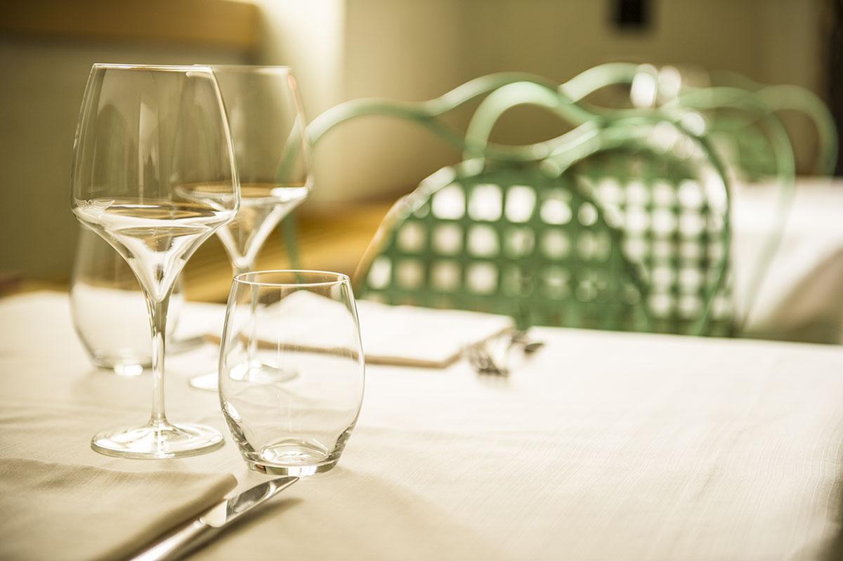 villa de winckels ristorante (2)