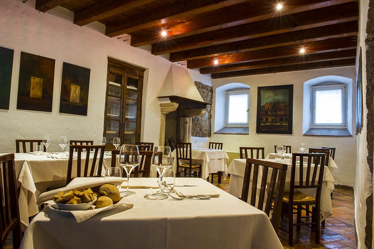 villa de winckels ristorante (8)