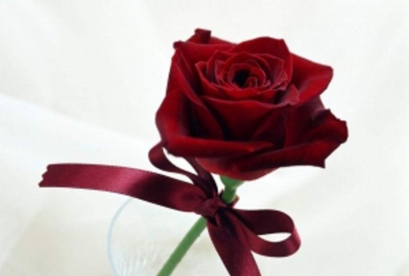 san valentino_grande