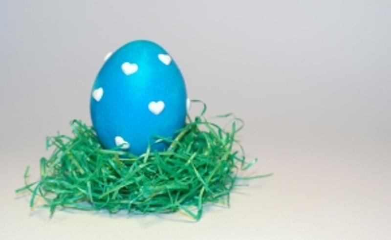 easter-egg-grande