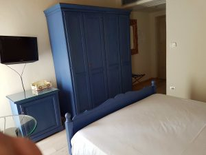 camere hotel