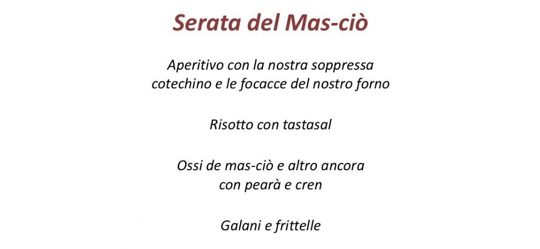 Masc-io_2020