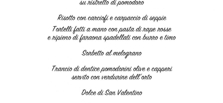 S.Valentino_2020