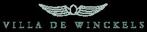 Logo Villadewinckels